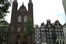 Hoppe, Amsterdam, The Netherlands