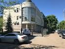 Негосударственная Межрегиональная Экспертиза, улица Короленко на фото Казани