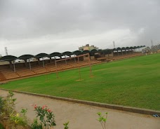 Al-Noor Construction Company karachi