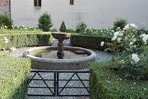 Principato di Lucedio, Trino, Italy