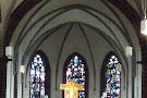 Saint Jean-Baptiste eglise
