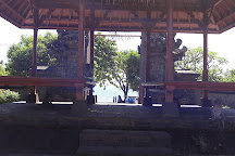 Pulaki Temple (Pura Pulaki), Seririt, Indonesia