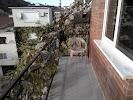 Gostevoy Dom on Fabritsius, улица Яна Фабрициуса, дом 2/17 на фото Сочи