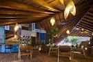 Hot mineral springs I-Resort Nha Trang