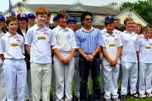Bradman Museum & International Cricket Hall of Fame, Bowral, Australia