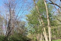 Eckhart Park, Auburn, United States