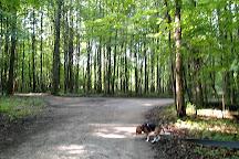 Carlisle Reservation, Lagrange, United States