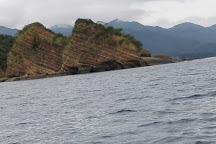 Santa Rosa National Park, Province of Guanacaste, Costa Rica