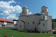 Mileseva, Prijepolje, Serbia