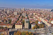 National Palace of Culture Congress Centre, Sofia, Bulgaria