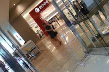 Continente Shopping, Sao Jose, Brazil