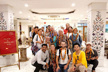 Splendid Vacations India Pvt. Ltd., Jaipur, India