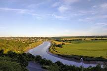 Shirehampton Park Golf Club, Bristol, United Kingdom