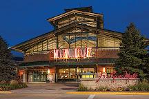 Fox River Mall, Appleton, United States