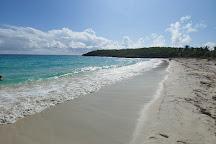 Navio Beach, Puerto Real, Puerto Rico