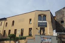 Museo Civico Archeologico Giovanni Rambotti, Desenzano Del Garda, Italy