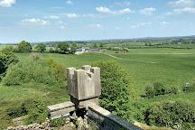 Leap Castle, Roscrea, Ireland