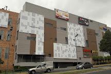 Condado Shopping, Quito, Ecuador