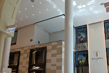 T Galleria by DFS, Sydney, Sydney, Australia