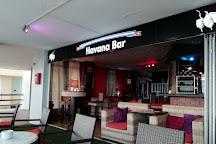 Havana Cafe, Palma de Mallorca, Spain