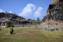 Munnar Holidays, Munnar, India