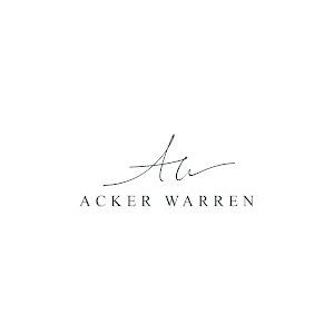Acker Warren P.C.