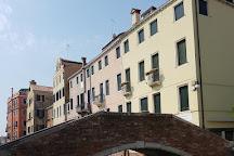 Il Pavone Stamperia, Venice, Italy