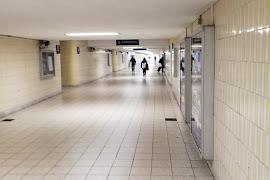 Станция  Landshut(Bay)Hbf