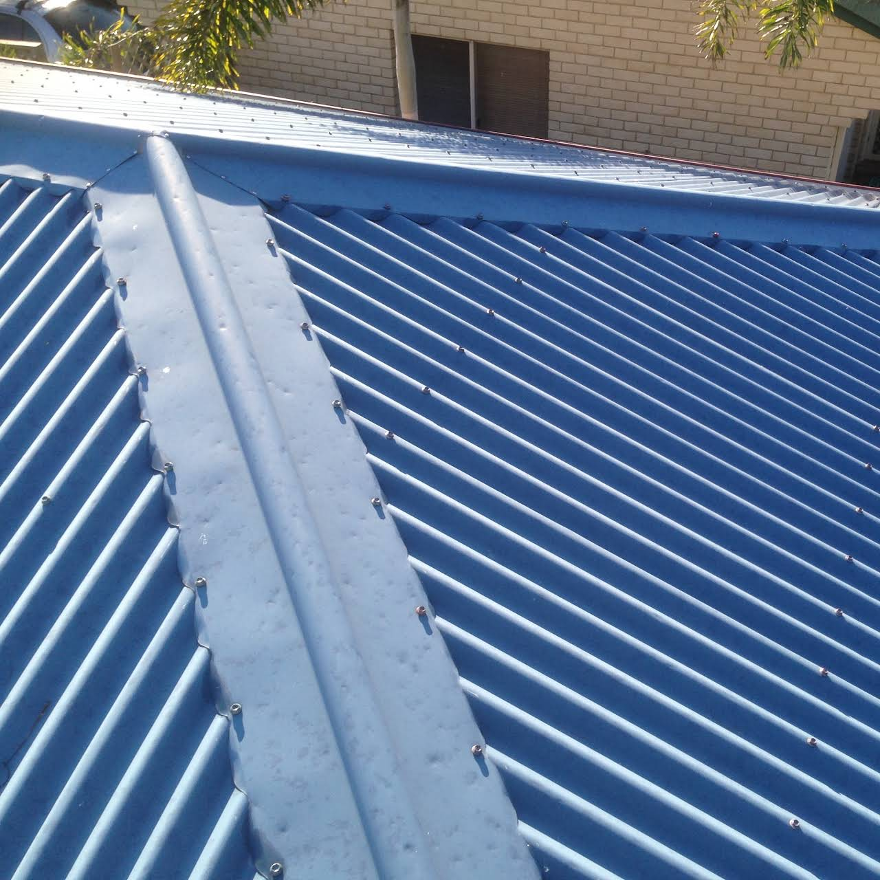 Hervey Bay Roofing And Gutter Top Quality Roofing Services New Roofing Roof Repairs Contractor In Scarness Wide Bay