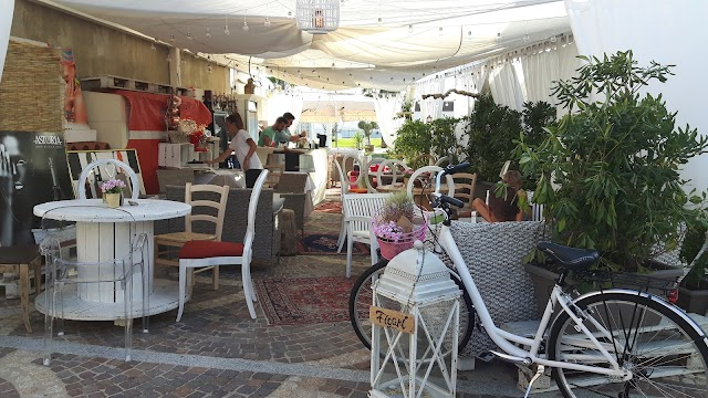 Figari Restaurant Cafe