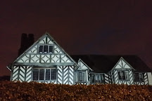 Blakesley Hall, Birmingham, United Kingdom