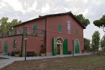 Museo di Archeologia per Roma, Rome, Italy