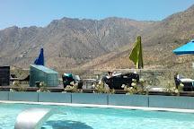 Enjoy Santiago, Los Andes, Chile