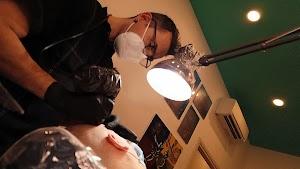 Centro Bucciardini Tricopigmentazione e Tatuaggio Artistico