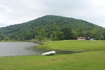 Indian Mountain State Park, Jellico, United States