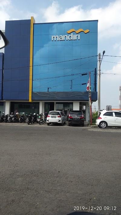 Bpjs Ketenagakerjaan Kcp Majalengka Jawa Barat 62 233 8888341