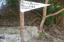 SS President Coolidge, Luganville, Vanuatu