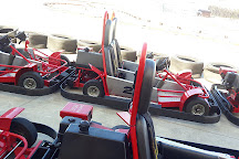 Go-Kart Track, Bladensburg, United States