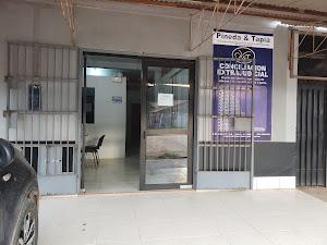 Centro de Conciliacion Pineda & Tapia 0