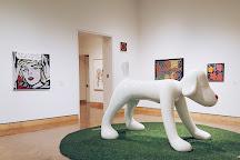 Minneapolis Institute of Art, Minneapolis, United States