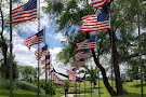 Belle Plaine Veterans Memorial Park