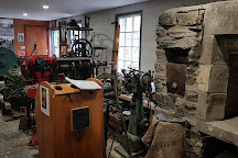 Wick Heritage Museum, Wick, United Kingdom