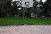 Parco Milcovich, Padua, Italy