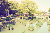 Kashii-gu, Fukuoka, Japan