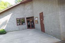 Calhoun Falls State Park, Calhoun Falls, United States