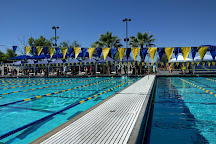 Folsom Aquatic Center, Folsom, United States