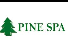 Pine Spa, Dubai, United Arab Emirates