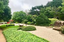 Japanese Garden, Toowoomba, Australia