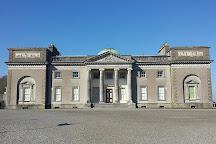Emo Court, County Laois, Ireland