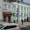 """Отель """"Китай-Город"""", Малый Спасоглинищевский переулок, дом 3 на фото Москвы"""